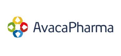 AvacaPharma
