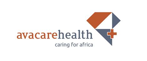 Avacare Health