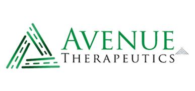 Avenue Therapeutics