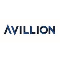 Avillion LLP