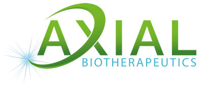 Axial Biotherapeutics, Inc
