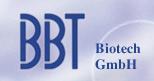 BBT Biotech GmbH