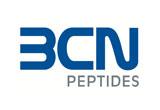 BCN Peptides SA