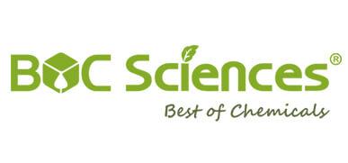 BOC Sciences