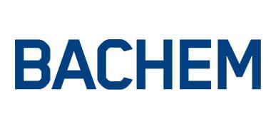 Bachem AG