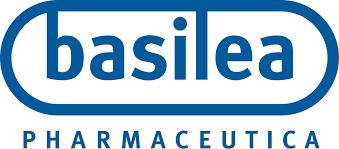 Basilea Pharmaceutica