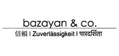 Bazayan & Co