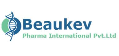 Beaukev Pharma International Pvt.Ltd