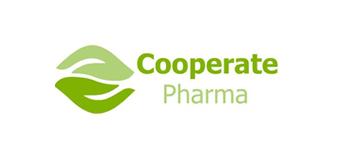 Beijing Cooperate Pharmaceutical Co. Ltd