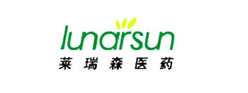 Beijing Lunarsun Pharmaceutical Co., Ltd