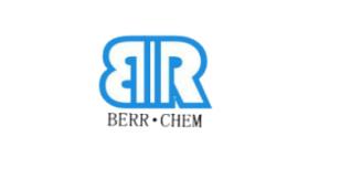 Berr Chemical Company Ltd