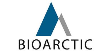 BioArctic AB