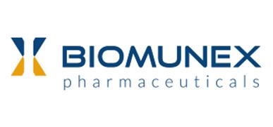 Biomunex Pharmaceutical