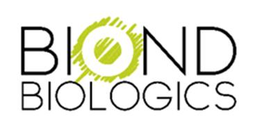 Biond Biologics