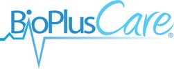 Bioplus Care S.A