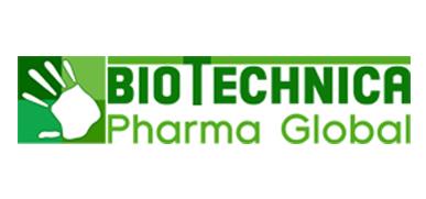 Biotechnica Pharma Global