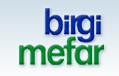 Birgimefar Group