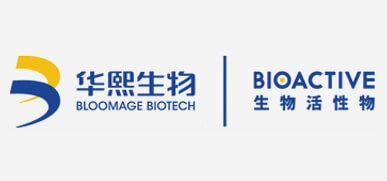 Bloomage Biotechnology Corp., Ltd