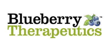 Blueberry Therapeutics