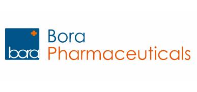 Bora Pharmaceuticals CDMO