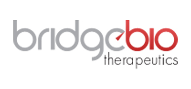 Bridge Biotherapeutics