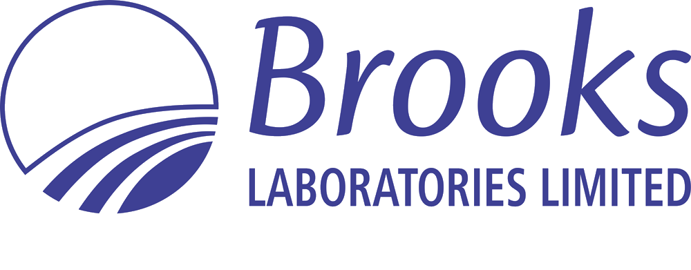 Brooks laboratories Limited