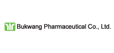 Bukwang Pharmaceutical Co., Ltd