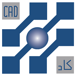 CAD Middle East Pharmaceutical Industries LLC