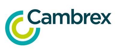 CAMBREX PROFARMACO MILANO S.r.l.