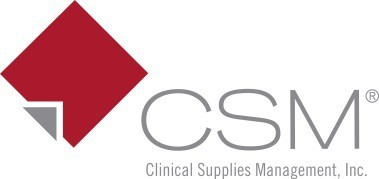 CLINICAL SUPPLIES MANAGEMENT HOLDINGS, INC.
