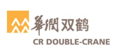 CR Double-Crane Pharmaceuticals Co., Ltd