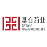 CStone Pharmaceuticals