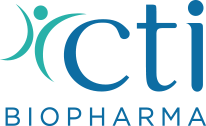 CTI BioPharma Corp