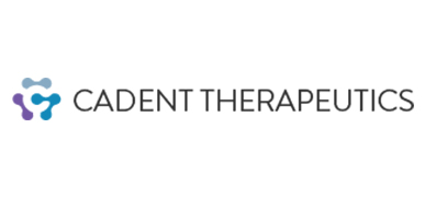 Cadent Therapeutics