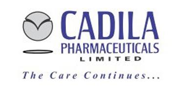 Cadila Pharmaceuticals