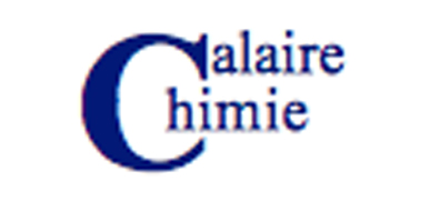 Calaire Chimie SAS