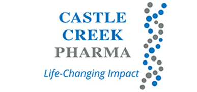 Castle Creek Biosciences