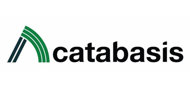 Catabasis Pharmaceuticals