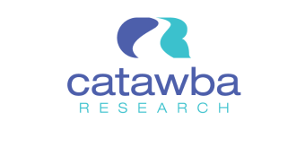 Catawba Research, LLC