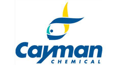 Cayman Chemical Company Inc