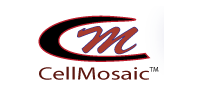 CellMosaic, Inc