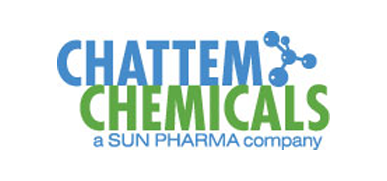 Chattem Chemicals, Inc