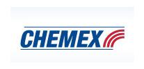Chemex Hamburg GmbH