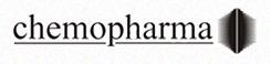 Chemopharma GmbH