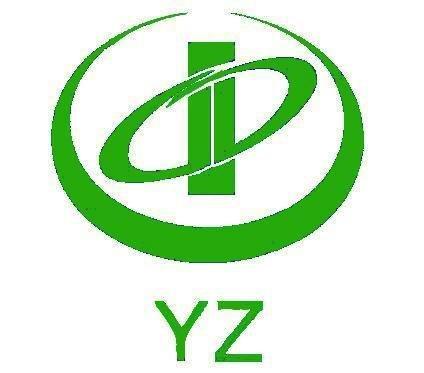 Chengdu Yazhong Bio-pharmaceutical