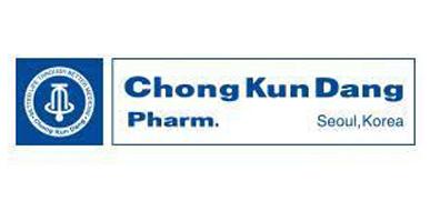Chong Kun Dang Pharm