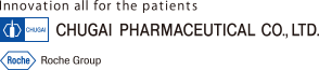 Chugai Pharmaceutical Co., Ltd