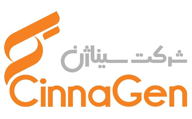 CinnaGen Co