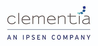 Clementia Pharmaceuticals