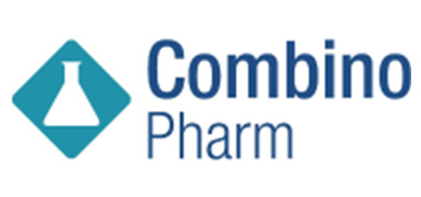 Combino Pharm, S.L.